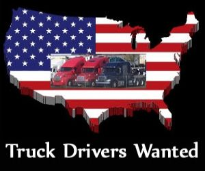 W & B Logistics Truck Driver Jobs, W & B Logistics Now Hiring Truck Drivers, W & B Logistics Trucking Jobs, W & B Logistics Truck Driving Jobs, W & B Logistics Hiring Truck Drivers Now, W & B Logistics Class A Jobs Open, W & B Logistics Hiring Drivers Now, W & B Logistics Truckers for hire, W & B Logistics Truck driver search, W & B Logistics Truck Drivers wanted